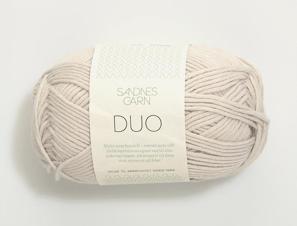 Duo 1015