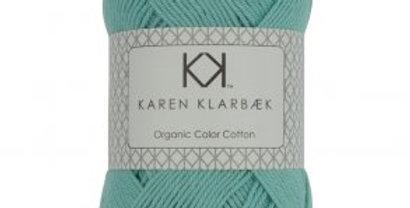 Karen Klarb�k 8/4. farve 12