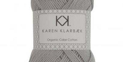 Karen Klarb�k 8/4. farve 25
