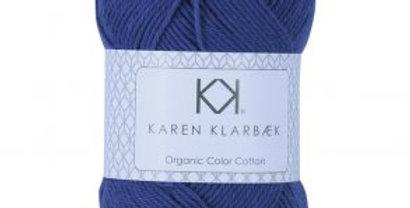 Karen Klarb�k 8/4. farve 54