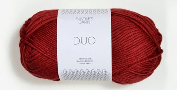 Duo 4236
