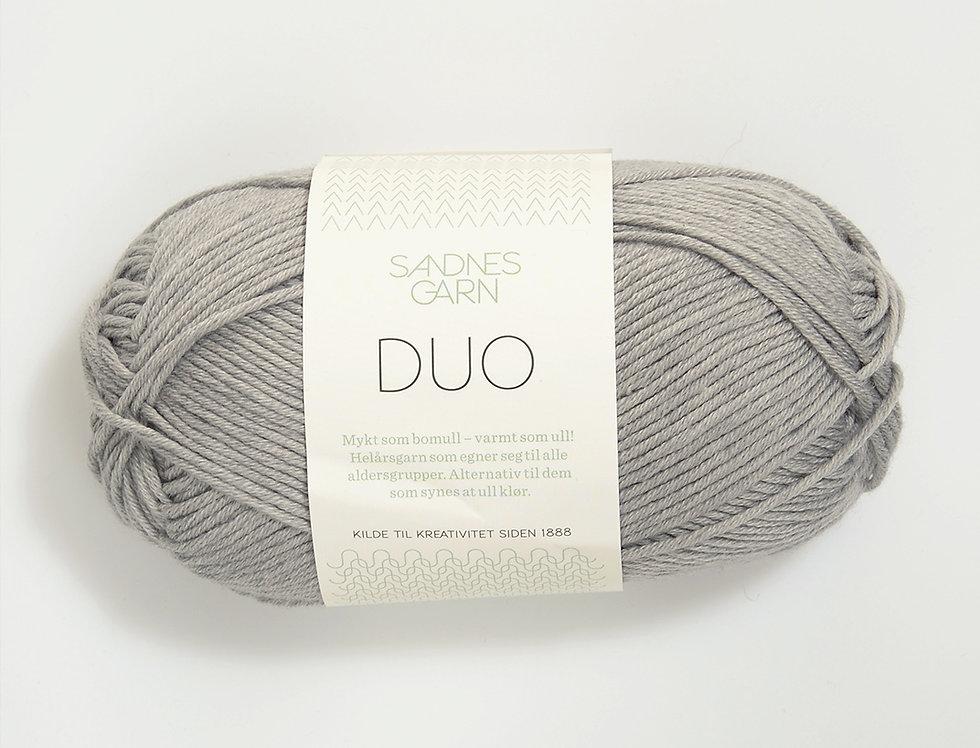 Duo 6030