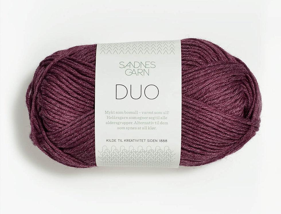Duo 4653