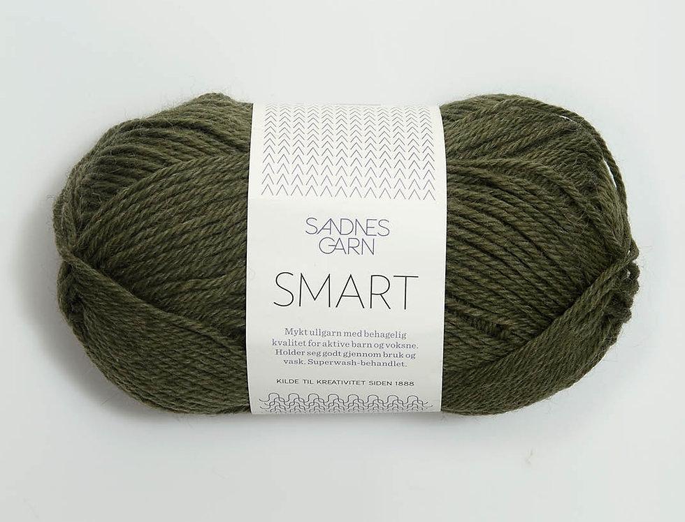 Smart 9572