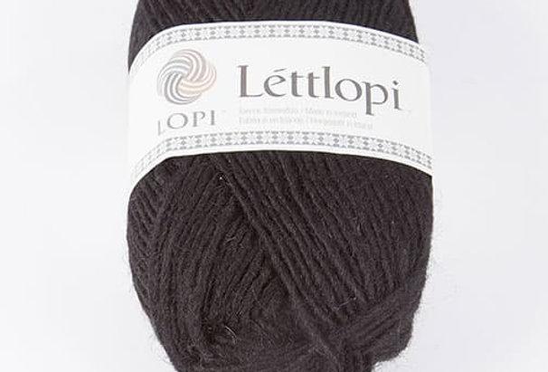 LéttLopi 0059