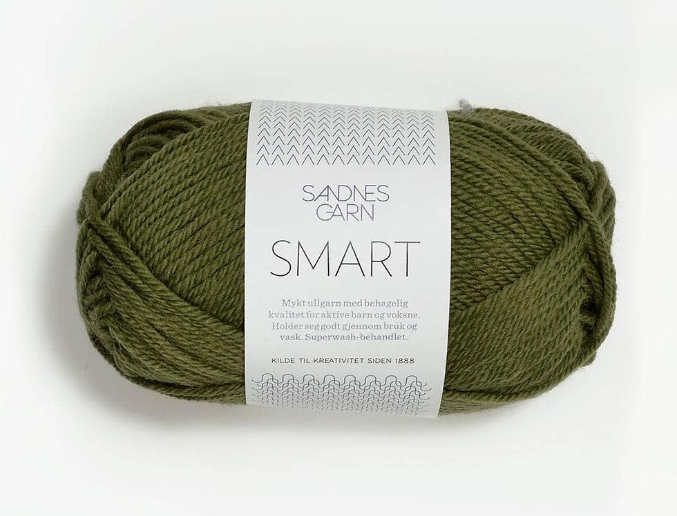 Smart 9553