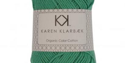 Karen Klarb�k 8/4. farve 16