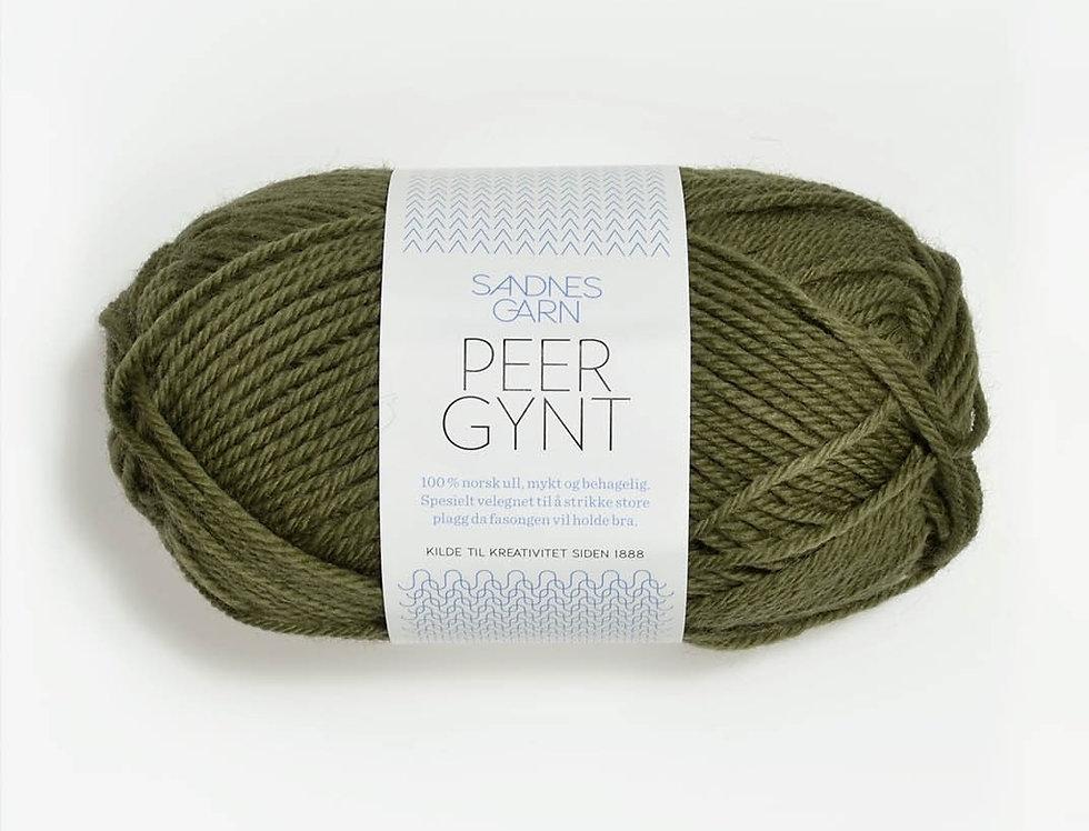 Peer Gynt 9364