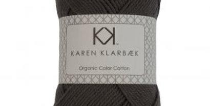 Karen Klarb�k 8/4. farve 27