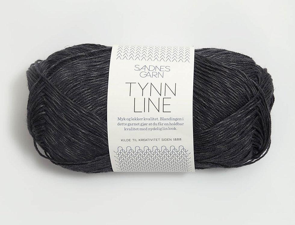 Tynn Line 6080