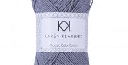 Karen Klarb�k 8/4. farve 62