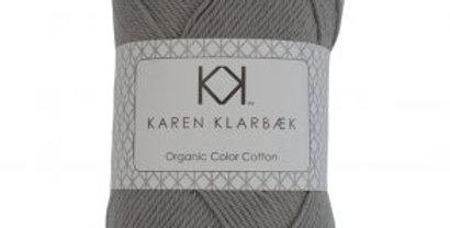 Karen Klarb�k 8/4. farve 26