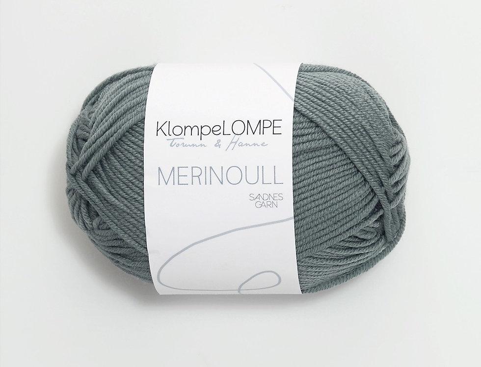 Merinoull 7251