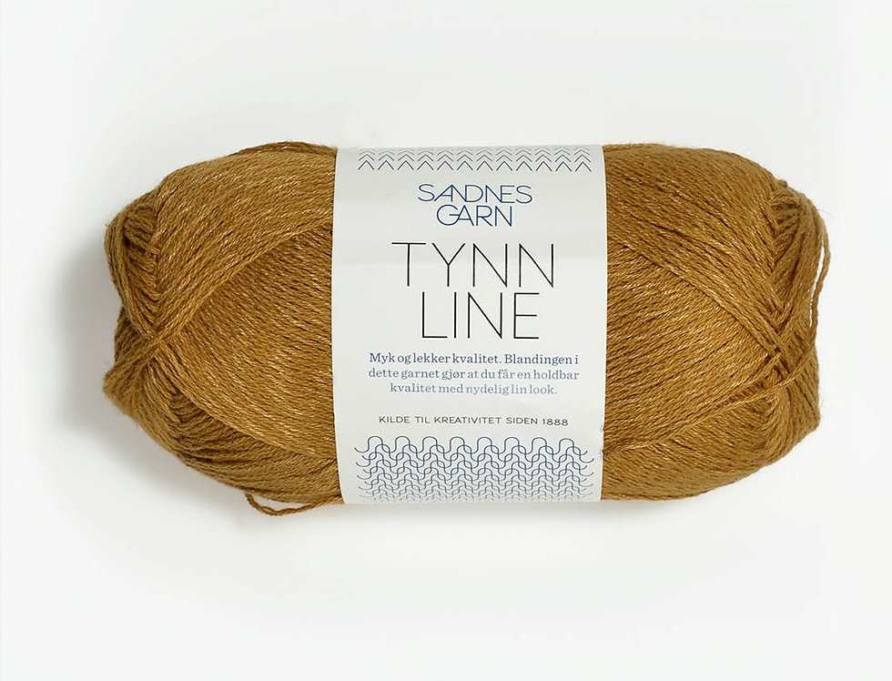 Tynn Line 2146