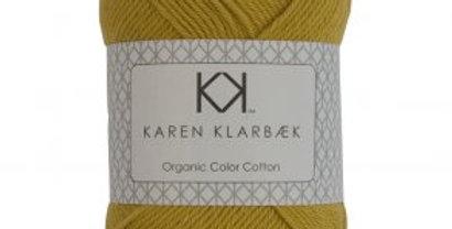 Karen Klarb�k 8/4. farve 39