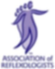 AoR Logo.jpg
