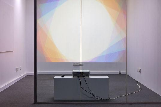 Oliver Wagnner Art Kunst Painting Sydney