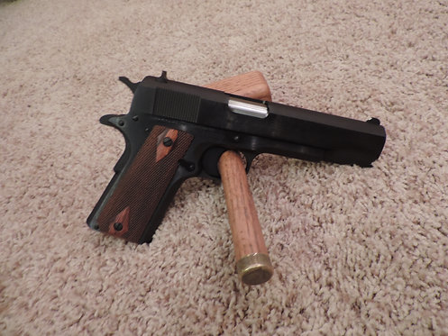 Colt Government 1991 Series