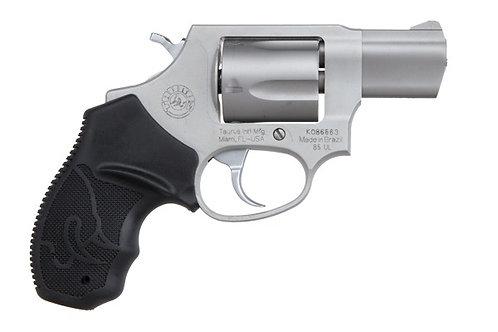 Taurus 85 Ultra-Lite FS