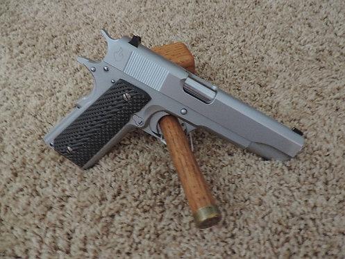 Metro Arms Llama Max-1