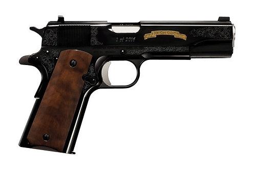 Remington 1911 200Yr Anniversary