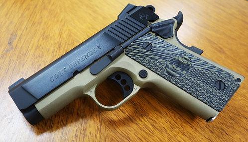 Colt Army Defender TALO Special EditionOne of 400