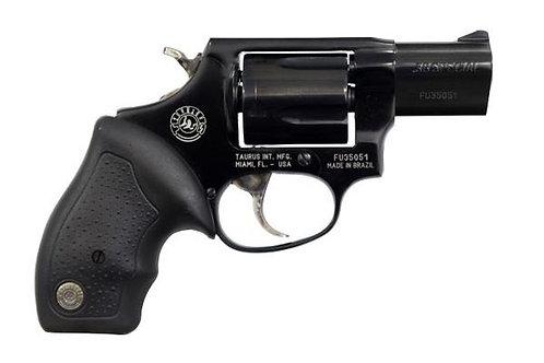 Taurus 85 Ultra Lite