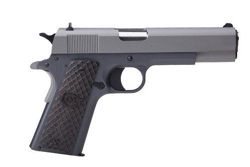 Colt Grey Government Talo Edition