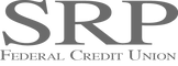 srp_logo(gray).png