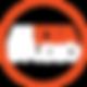 AIS_Logo(circle).png