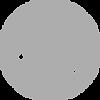 NG_LogoCircle(gray).png