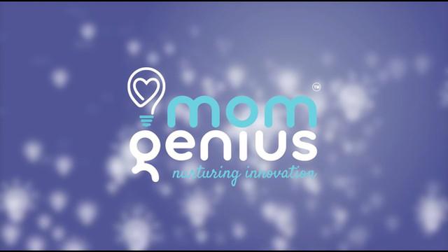 Mom Genius | Promo Video
