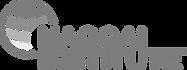 HI-Logo copy.png