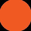 ais_logocircle(orange).png