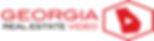 GeorgiaVideo_Logo.png
