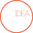 TIS_logo(orange_white).png