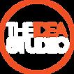 TIS_logo(orange_white).png