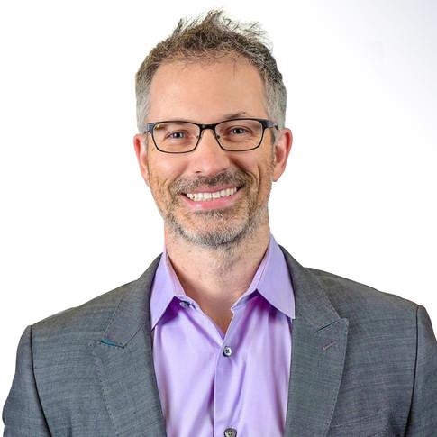 Tim Suggs/ Marketing Director