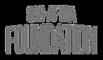 sagaftraFOUND_Logo_Red.png