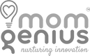 logo_momgenius.png