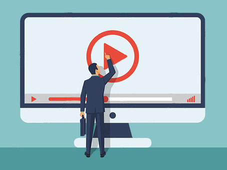 What the heck is a brand-driven video?