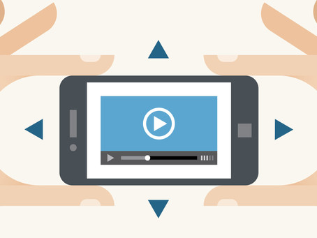 Is Your Video Content Purpose Driven?