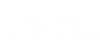 Norcross-logo.png