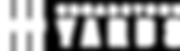 BroadstoneYards_Logotype(white).png