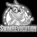 Swim Logo.png
