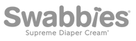 Swabbies logo.png