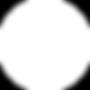 AIS_Logo(white).png