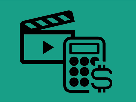 How To Budget For Video