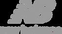 New_Balance_logo.gray.png