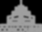 Concourse Logo (gray).png